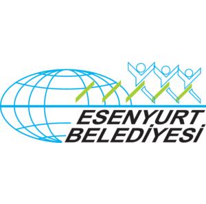 esenyurt_belediyesi