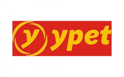 YPET 3